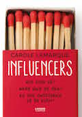Cover Influencers_thumb