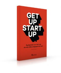 GetUpStartup_cover