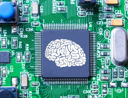 Artificial Intelligence, big data en marktonderzoek