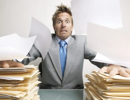 paperless accountancy
