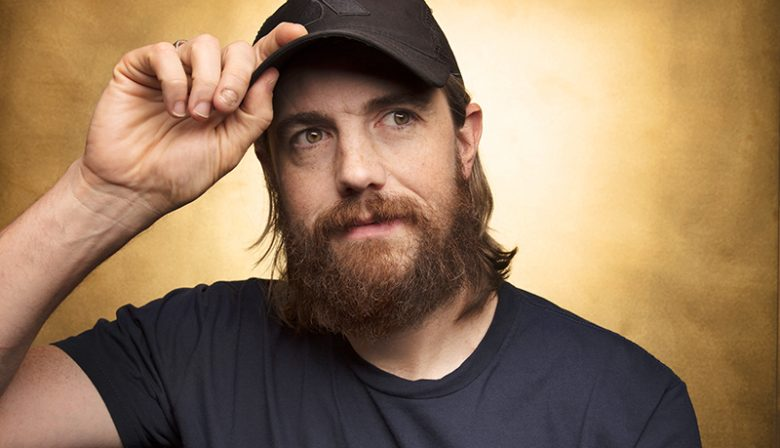 Atlassian Mike Cannon-Brookes MT