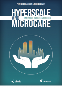 Hyperscale and microcare_cover