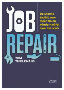 jobrepair_wim thielemans