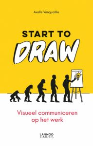 start to draw_cover